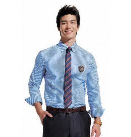 Đồng phục văn phòng – GOS 20