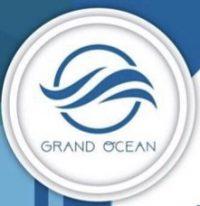 Grand Ocean Hotel