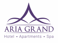 Aria Grand Hotel