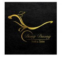 Dong Duong Hotel & Suite