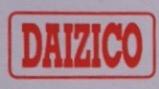 Daizico