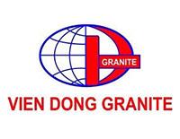 Viễn Đông Granite