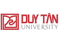 Duy Tân University