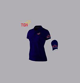 Đồng phục áo thun